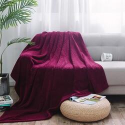 Одеяло овечья шерсть МОДЕРАТО SN-Textile всесезонное 172х205