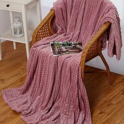 Одеяло верблюжья шерсть САХАРА SN-Textile зимнее 172х205