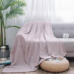 Одеяло верблюжья шерсть САХАРА SN-Textile зимнее 200х220