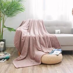 Одеяло верблюжья шерсть Сахара SN-Textile всесезонное 200х220