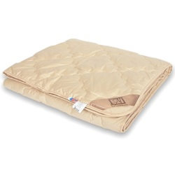 Одеяло эвкалипт премиум ТЕМПЕРЕ зимнее 200х205