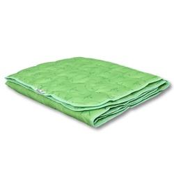 Одеяло верблюжья шерсть Camel легкое 140х205