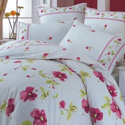 Одеяло эвкалипт премиум ТЕМПЕРЕ всесезонное 170х205