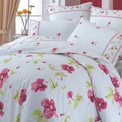Одеяло верблюжья шерсть Сахара Стандарт легкое 172х205