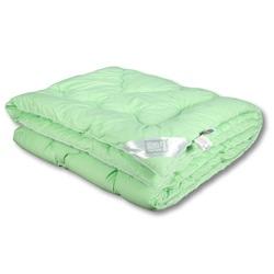 Одеяло верблюжья шерсть Camel легкое 200х220