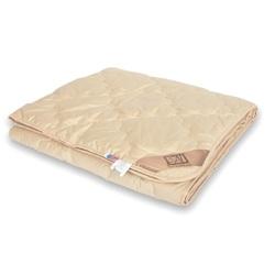 Одеяло бамбук премиум АЛЛЕГРО зимнее 172х205