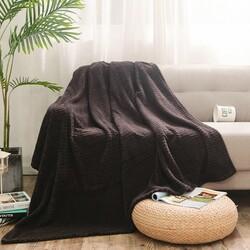 Одеяло верблюжья шерсть Сахара Люкс легкое 200х220
