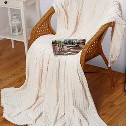 Одеяло верблюжий пух Гоби SN-Textile зимнее 172х205