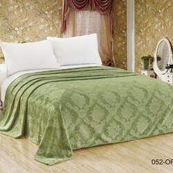 Одеяло верблюжий пух Гоби зимнее 200х220