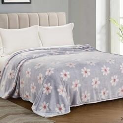 Одеяло верблюжий пух Гоби SN-Textile всесезонное 172х205