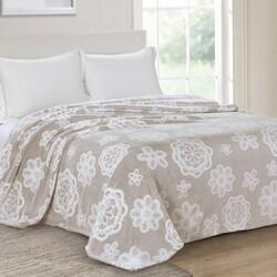Одеяло верблюжий пух Гоби SN-Textile всесезонное 200х220