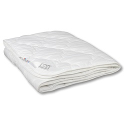 Одеяло кашемировое CASHMERE зимнее 172х205