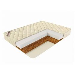 Одеяло козий пух CASHMERE зимнее 200х220