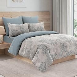 Одеяло верблюжья шерсть Сахара Стандарт всесезонное 140х205