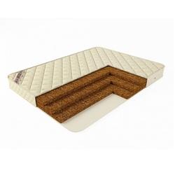Одеяло Лаванда Антистресс легкое 172х205