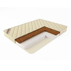 Одеяло гусиный пух бортовое кассетное ЛЮКС зимнее 172х205