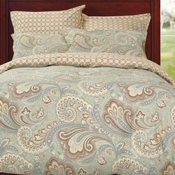 Одеяло хлопковое волокно Ватное 172х205 очень теплое