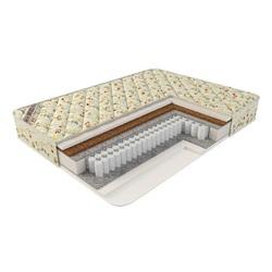 Одеяло гусиный пух кассетное NUBES зимнее 200х220