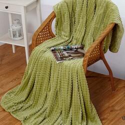 Одеяло Лебяжий пух Люкс Адажио классическое 172х205
