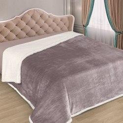 A-196 SailiD постельное белье Поплин 1,5-спальное