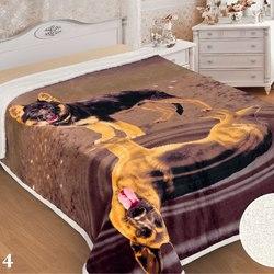 Одеяло шелковое TUSSAH всесезонное 140х205