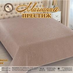 Любимцы-13 Покрывало меховое Марианна 150х212