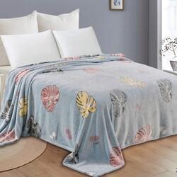 Одеяло шелковое MULBERRY всесезонное 200х220