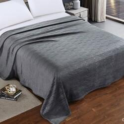 MOMAE24 Tango постельное белье хлопок Фланель Евростандарт