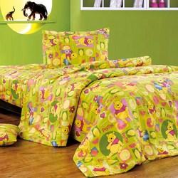 C-43 SailiD детское постельное белье поплин 1,5-спальное