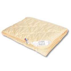Одеяло хлопковое СОНАТА летнее 140х205