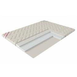 Наперник для одеяла 150х200 белый Золото