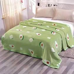 Одеяло верблюжья шерсть САХАРА SN-Textile зимнее 155х215