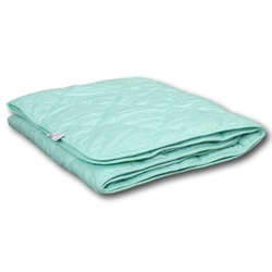 Одеяло Эвкалипт Alvitek микрофибра легкое 200х220