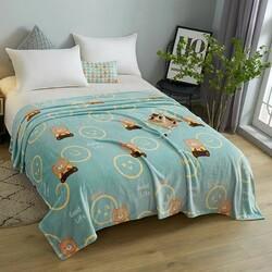 A-143 SailiD постельное белье Поплин 2-спальное