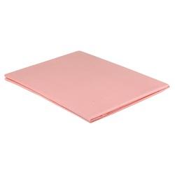 Полотенце махровое BAYRAMALY 40х70 розовое
