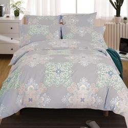 Одеяло Alvitek Бамбук Стандарт легкое 200х220