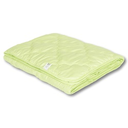 Одеяло Крапива Микрофибра легкое 200х220