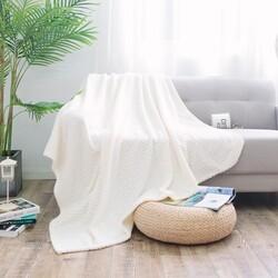 Одеяло овечья шерсть Модерато Люкс легкое 200х220