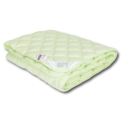 Одеяло Крапива Стандарт легкое 172х205
