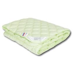 Одеяло Крапива Стандарт легкое 140х205