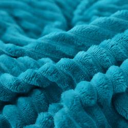 L-22 SailiD постельное белье Сатин Однотонный 1,5-спальное