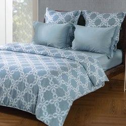 Одеяло байковое ГРЕЦИЯ 170х210 бежевое