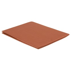 Полотенце хлопок махра Happy Home Loft 30х70 нефрит