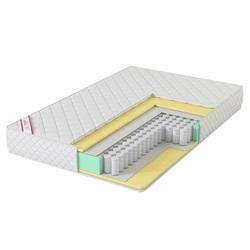 Одеяло байковое Эконом 140х205 синее