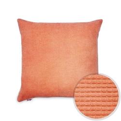 B-049 SailiD постельное белье Сатин Евростандарт