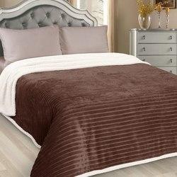 DF03-304 постельное белье микросатин Tango Dream Fly евро