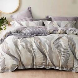 8041-02 Набор полотенец Vianna Luxury Series (50x90, 70x140)