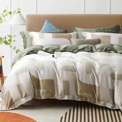 8041-09 Набор полотенец Vianna Luxury Series (50x90, 70x140)