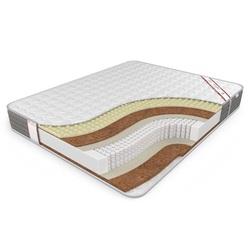 BL-23 SailiD постельное белье Сатин биколор 2-спальное