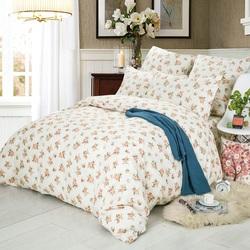 A-180 SailiD постельное белье хлопок Поплин 2-спальное
